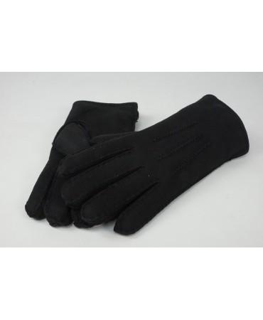 warme Fingerhandschuhe